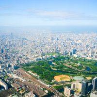 関西圏の士業ホームページ制作に直接対応いたします