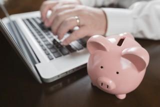 ウェブサイト制作のコスト
