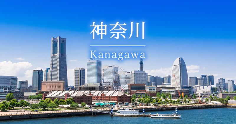 神奈川での士業ホームページ制作