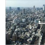 【制作事例】東京都渋谷区の法律事務所様(事務所サイト)
