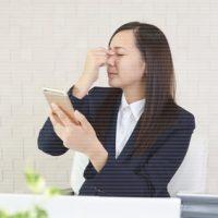 スマホ対応済んでますか?訪問者に占めるスマートフォン利用者の割合とモバイルフレンドリーテスト