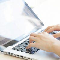 ステップメールを使って訪問者との接点を増やし依頼のタイミング調整を図る